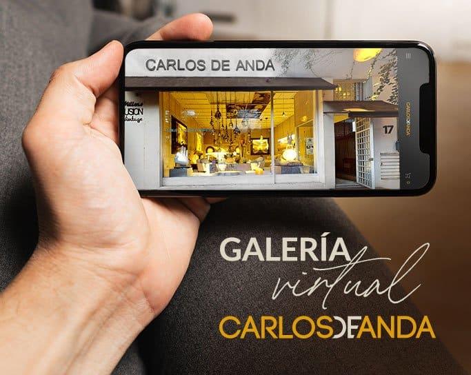 carlosdeanda-galeria-virtual-2021-01-683x544